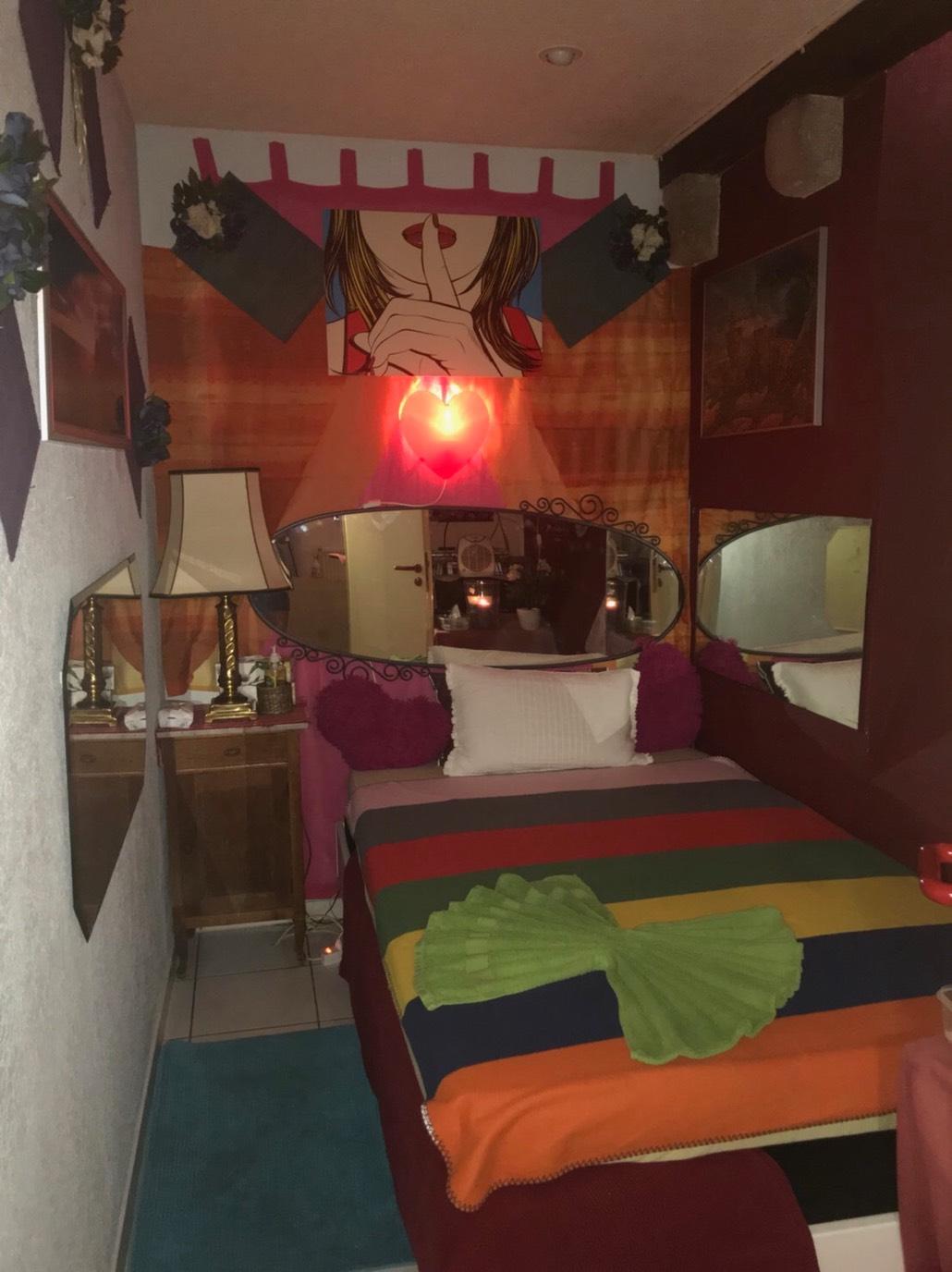 Zimmer Klein 1 Back To Home Sauna Florida Jauslan1