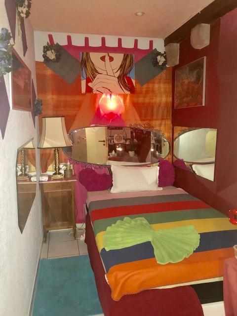 Zimmer Klein 3 Back To Home Sauna Florida Jauslan1